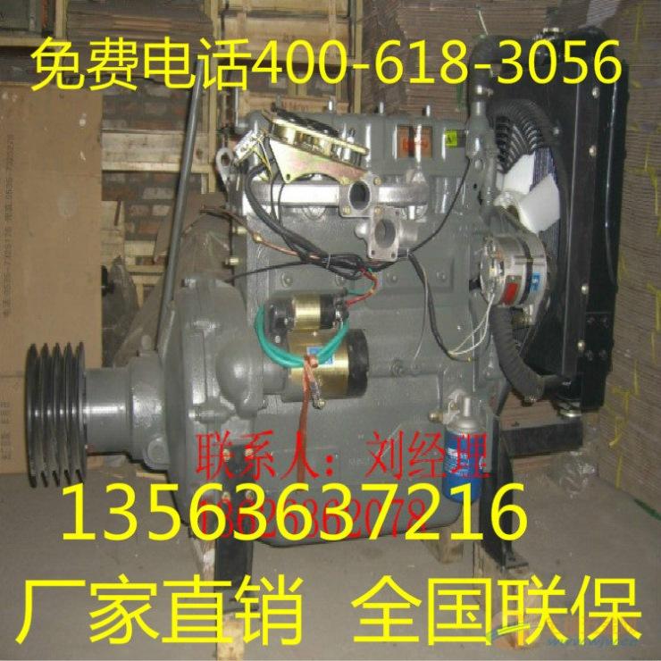 濰坊小鏟485柴油發動機水箱水泵機體殼物超所值