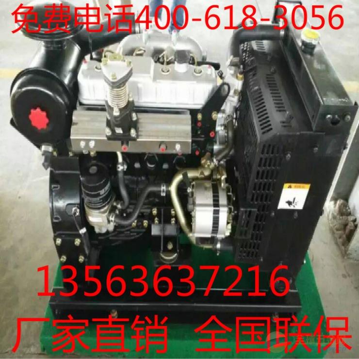 青島裝載機柴油機水箱水泵機體殼量大從X