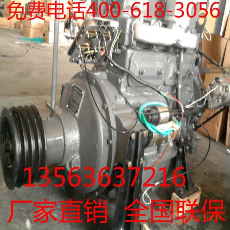 广东中山潍柴发动机四配套有口皆碑