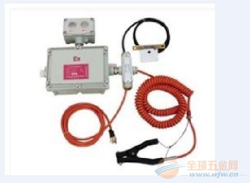 供应防静电控制器