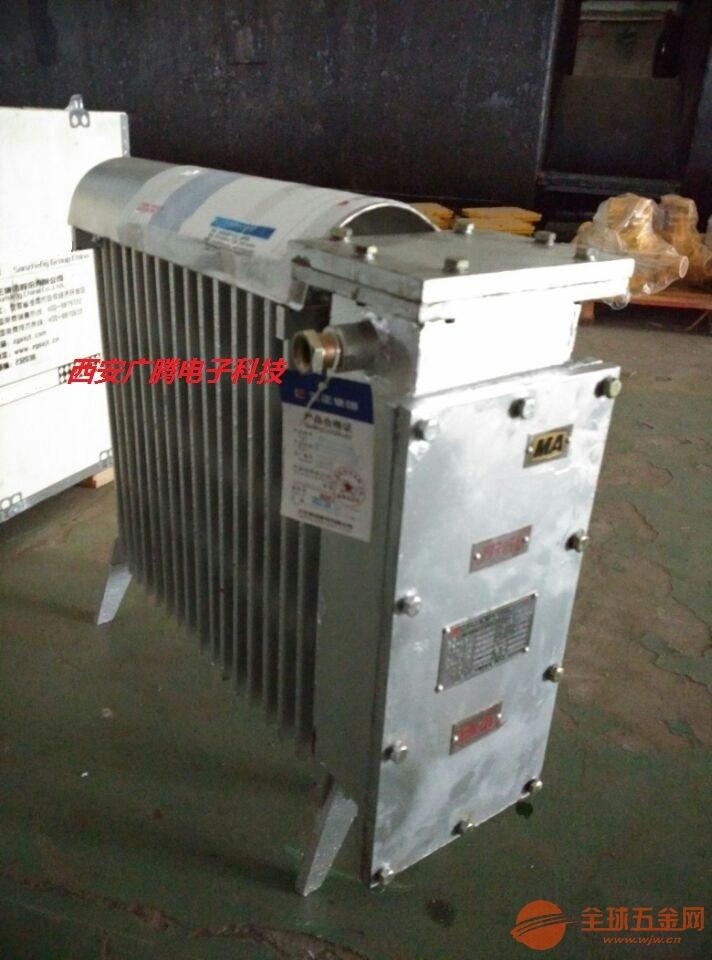 防爆电热取暖器 127v防爆电暖器 井下用防爆电暖器