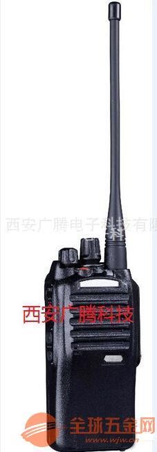 GTN10Ex防爆对讲机 矿用防爆对讲机 防爆电话