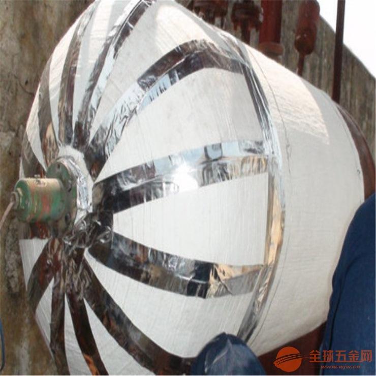延庆县高低温炉体绝热保温气凝胶毡|价格实惠