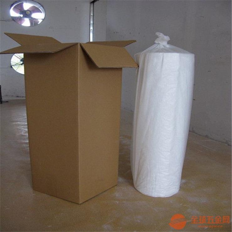 嘉鱼县3/6/10mm气凝胶保温毡|全国发货