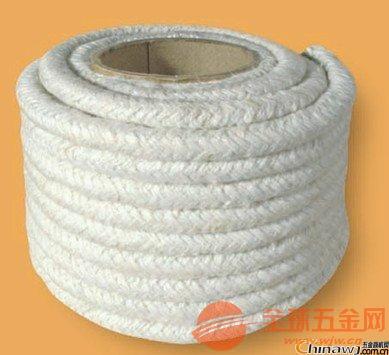 苎麻纤维盘根,苎麻涂石墨盘根生产厂家
