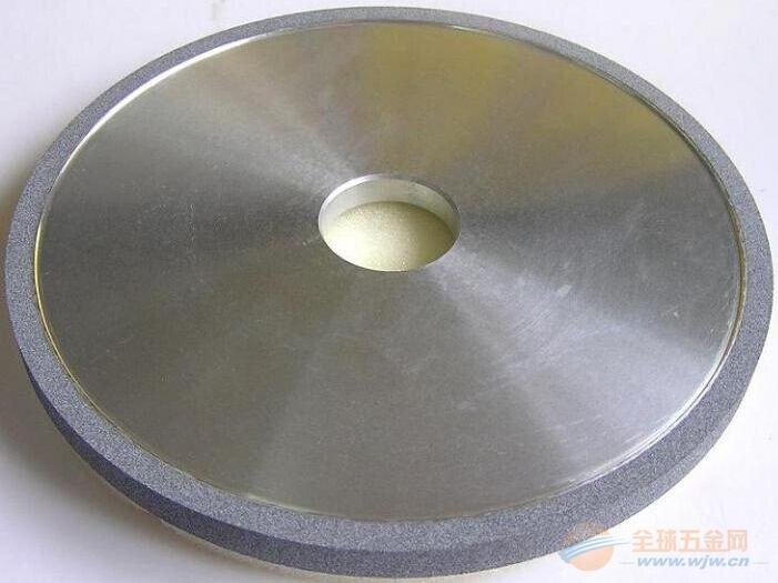 科米必威体育官网登陆金刚石、钻石砂轮 支持非标定做CBN砂轮