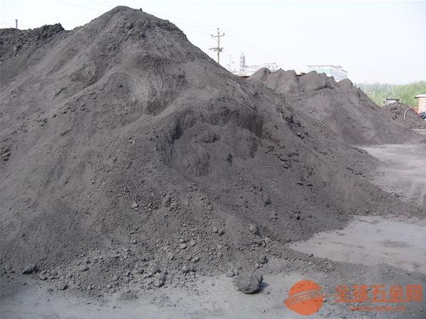 富县果壳活性炭厂家直销