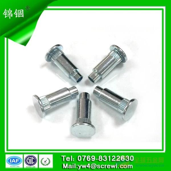 钻尾螺丝外六角自攻螺丝燕尾螺丝彩钢螺丝夹尾品质保证