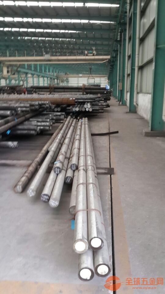 Cr12MoV模具钢|Cr12MoV模具钢价格|Cr12MoV模具钢厂家