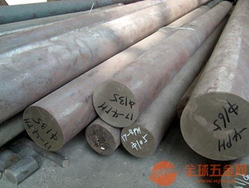 17-4PH特殊不锈钢材,大型锻件,不锈钢盘圆