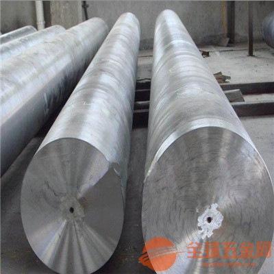 铝型材价格,金平果工业铝型材,西北铝型材模具材料