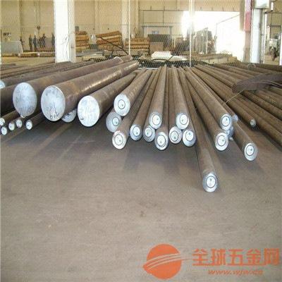 GCr15軸承鋼,GCr15軸承鋼價格,GCr15軸承鋼廠家