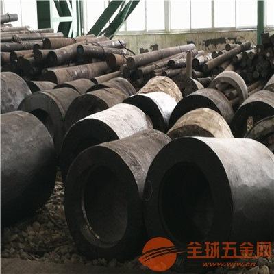 H13模具钢,H13价格,H13厂家,批量H13,供应H13