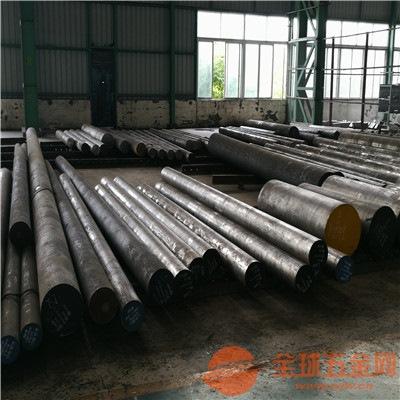 GH163高温合金,GH163规格5.5-500,芯棒GH163