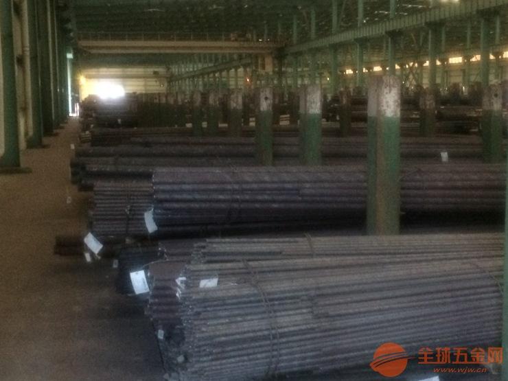 GCr15轴承钢|GCr15轴承钢价格|GCr15轴承钢厂家