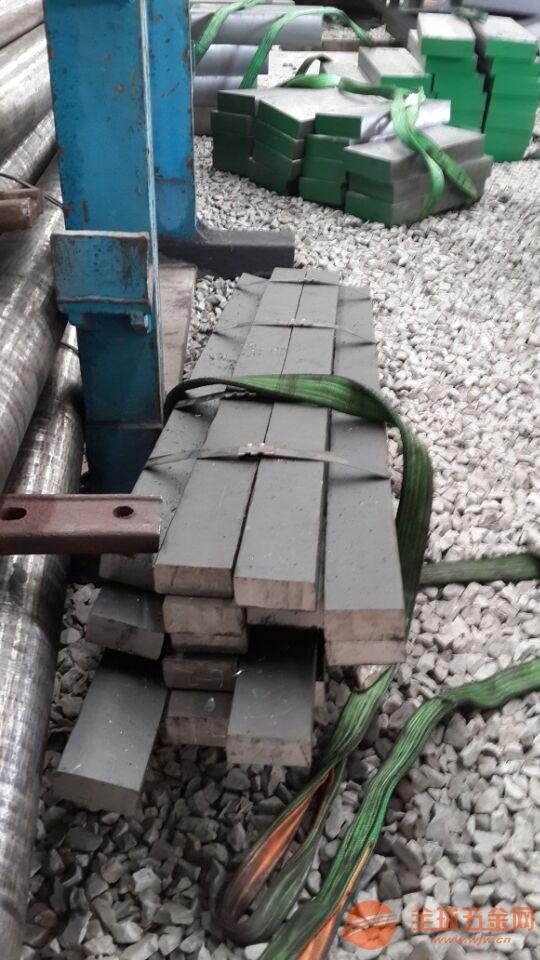 Cr12MoV模具钢,宝钢Cr12MoV模具钢,上海Cr12MoV模具钢
