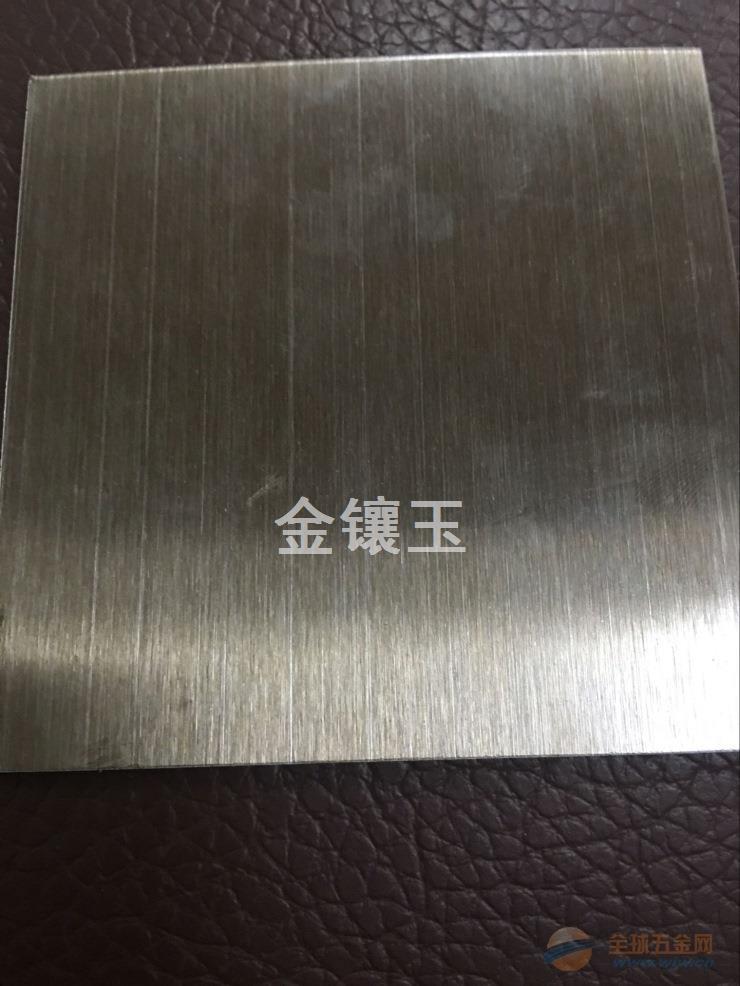 专业不锈钢剪折刨加工,不锈钢焊接打磨抛光
