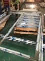 金镶玉专业不锈钢剪折刨|激光|焊接|抛光