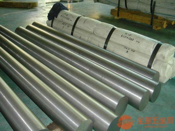 X40CrMoV5-1高精材料 X40CrMoV5-1圆棒