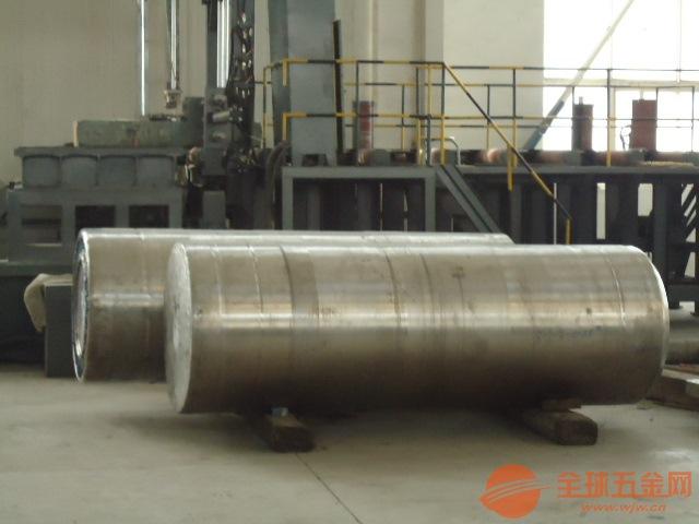 玉林OT4产品属性OT4材料及测评