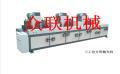 方管抛光机 方管除锈拉丝抛光机设备