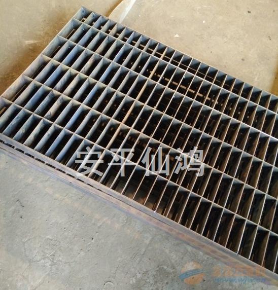 镀锌井盖板,热镀锌排水篦子,镀锌井盖板厂家