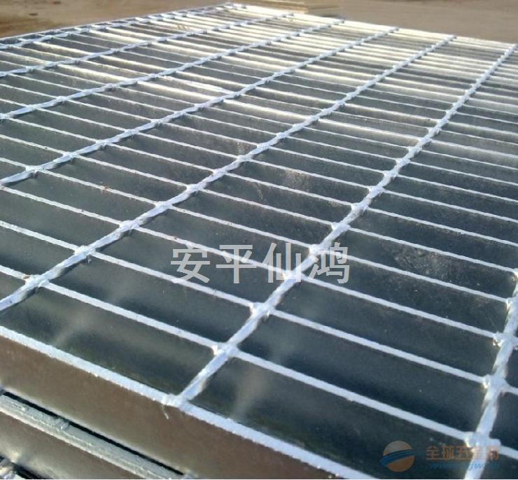 日照钢格板生产厂家,山东日照钢格板价格,钢格板经销商