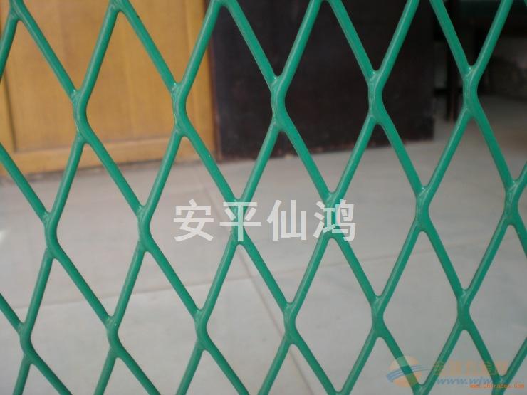 钢板网厂家,普通钢板网,重型钢板网