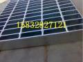 镀锌沟盖板的使用寿命是多久?