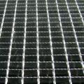 潍坊镀锌平台钢格板,山东钢格板加工基地,钢格板价格