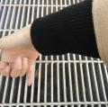 遮阳型插接钢格栅板,遮阳型钢格板生产厂家