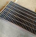 热镀锌排水口钢格板井盖板厂家