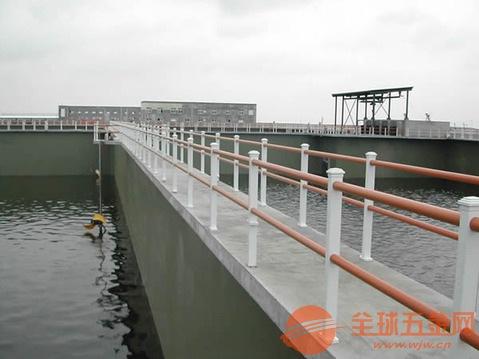 污水池玻璃鋼防腐萍鄉分公司 新聞