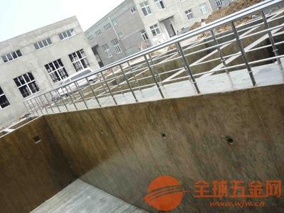 水池玻璃鋼防腐銅陵分公司 新聞