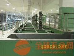 安陽專業水池玻璃鋼防腐施工隊