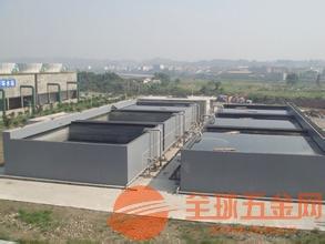 化工厂设备玻璃钢防腐合肥分公司 新闻