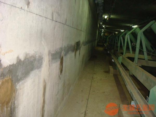 平頂山污水池玻璃鋼防腐 施工周期