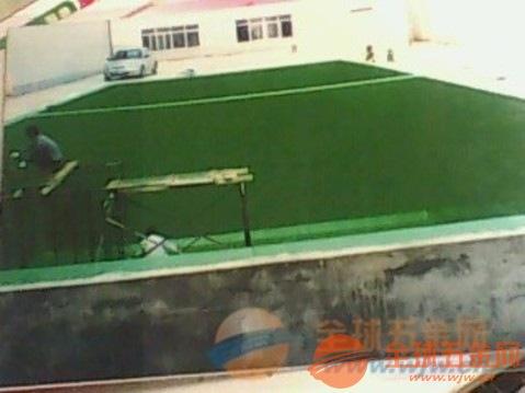 化工污水池玻璃鋼防腐南平分公司 新聞