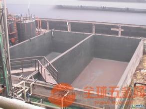 污水池玻璃鋼防腐河源分公司 新聞