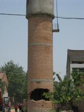 罗平县砖烟囱拆除公司