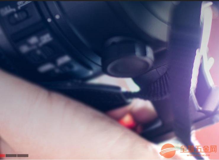 昆都侖企業宣傳片收費標準,廣告片拍攝費用