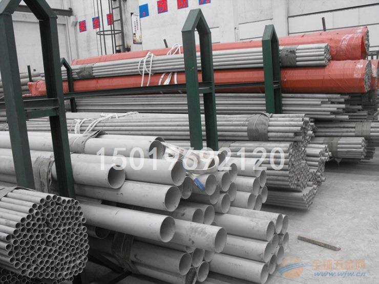 河东区不锈钢保温管厂家