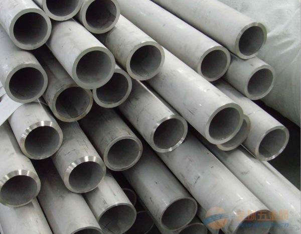 深圳不锈钢430机械设备专用管