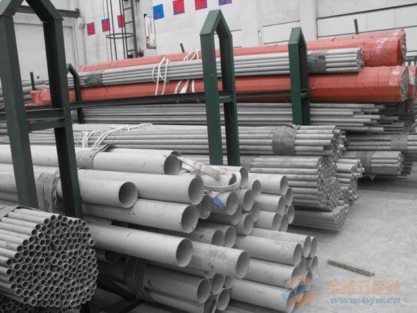 温州不锈钢制品生产厂家