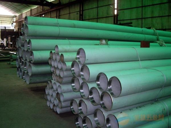 江湛源海地区用不锈锈钢316材质管