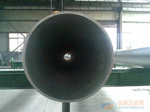 绍兴不锈钢制品生产厂家