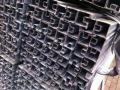 唐海县 430材质小圆管,生产430材质钢管生产厂家