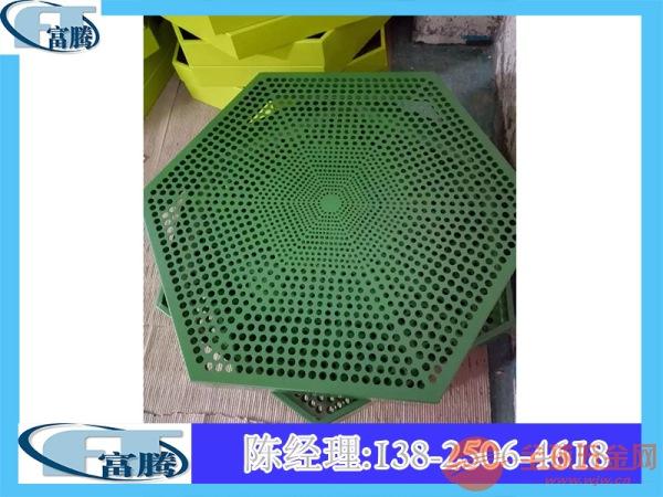 易回收,无污染,利于环保氟碳铝单板的应用范围
