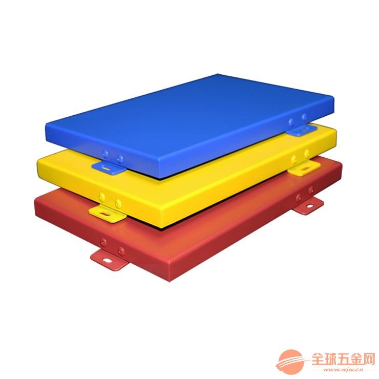 广州铝单板幕墙厂家专业服务技术棒