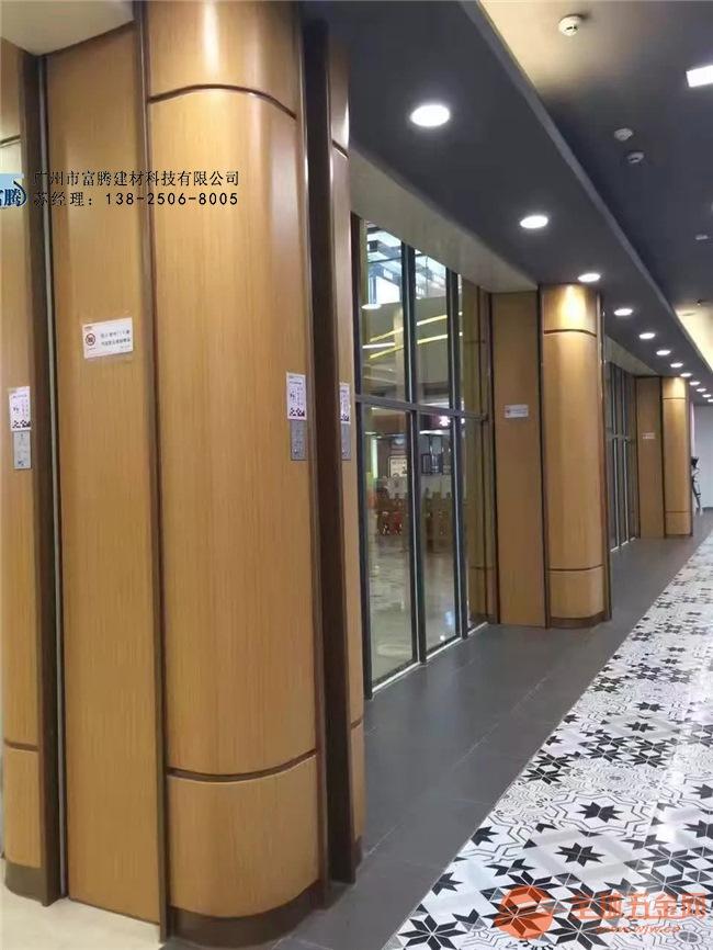 福建外墙铝单板厂家供应 铝单板铝板来图定制